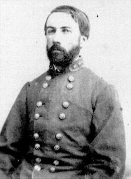 William Hill Daniels C.   Hesse A.